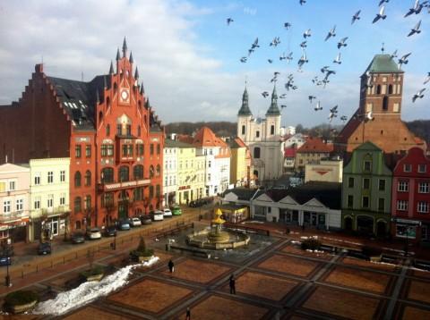 Luxus Ferienhaus am See in Polen günstig von privat buchen