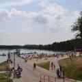 Polen-Pommern-Kaschubei